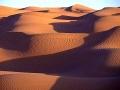 Duin Algerije