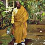 Dada Tossoh Gbaguidi