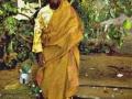 Dada Tossoh Gbaguidi de 13de