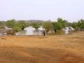 Sahel 3