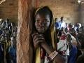 Kinderen Centraal Afrikaanse Republiek