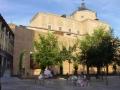 Binnenstad Toledo