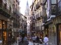 Binnenstad Toledo2