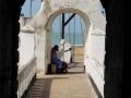 Ingang Elmina
