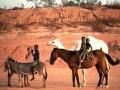kKnderen Guinee