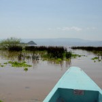 Kenia zeven eilanden