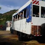Kenia Lelin Camp