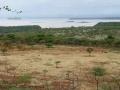 Kenia Baringo