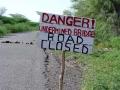 Kenia brug