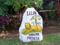 Kenia hakuna