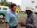 Kenia hanegraaf
