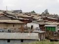 Kenia Kibera