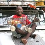 Gift Malawi