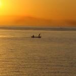 Lake Malaŵi