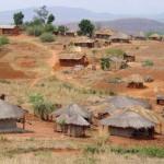 Malawi Foto HUTTEN