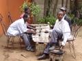 Malawi Foto MARIMBA