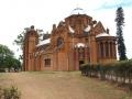 Malawi Foto KERK