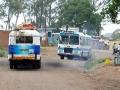 Malawi Foto BUS
