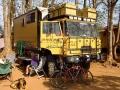 Malawi Foto daf