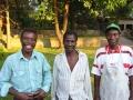 Malawi Foto mannnen