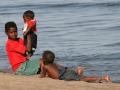 Malawi kinderen