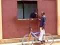 Liefde in Malawi