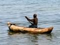 Malawi visser