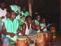 Muziek in Mali
