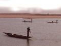 Vissers Mali