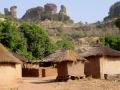 Zuid Mali