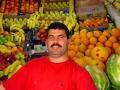 Fruitkoopman