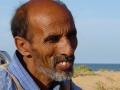 Sidi Amar