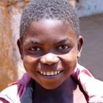 Mozambique JONGEN