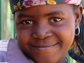 Charme uit Niger
