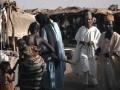 Markt Agadez