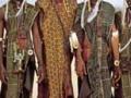Wodabe Niger