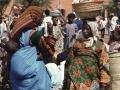 Markt Maiduguri