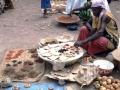 Markt Sokoto