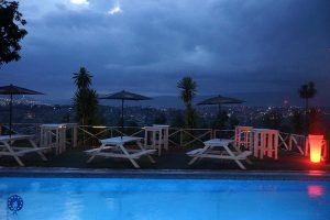 Piri Piri Kigali