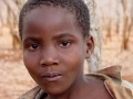 Tanzania jongen
