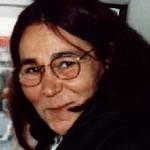 Ida Kersten