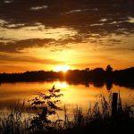 Okavango rivier
