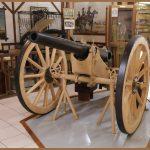 Tsumeb museum5
