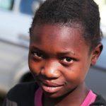 kinderen in Tsumeb 2