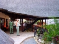 De Mukambi Lodge
