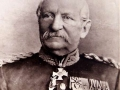 Ernest Daniel Wienand