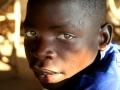 Jongen Zambia