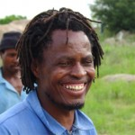 Chitungwiza Arts Centre