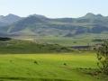 Zuid Afrika Kwazulu-Natal