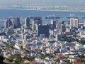 Zuid Afrika kaapstad